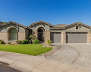 2256 S Jay Place, Chandler image