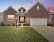 6202 Burleigh  Place, Noblesville image