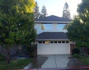 6624 N Seedlescombe, Fresno image