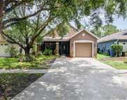 6151 Kiteridge Drive, Lithia image