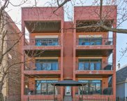 3104 North Kimball Avenue Unit 1S, Chicago image