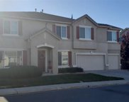 449 Rich Spring Dr, Pittsburg image