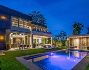 511 ARDEN Drive, Beverly Hills image