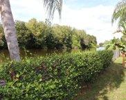 16815 Elderberry Drive, Montverde image