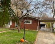 27839 W West 9 MILE, Farmington Hills image
