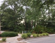5838 Guilford Place, Bluffton image