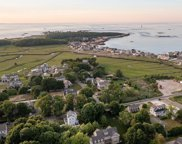 26 Baileys Cswy, Scituate image