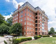 710 Independence Place Unit #709, Raleigh image