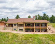 26850 Stage Stop Road, Custer image
