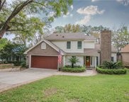 1244 Woodridge Court, Altamonte Springs image