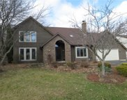 232 Clearwater Circle, Greece image