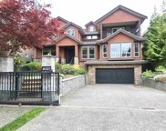 6323 Leibly Avenue Avenue, Burnaby image