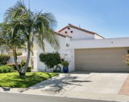 4077 Arcadia Way, Oceanside image