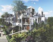700 NE 14th Ave Unit 208, Fort Lauderdale image