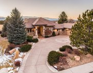 10923 Meade Court, Westminster image