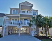 3108 Inland St., North Myrtle Beach image
