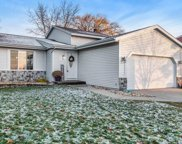 2455 Mapleview Street Se, Kentwood image