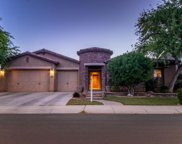 4170 S Pinnacle Place, Chandler image