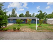 1679 NE 10TH  AVE, Hillsboro image