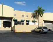 8570 Nw 61st St, Miami image