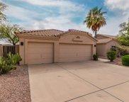 657 W Mountain Vista Drive, Phoenix image
