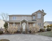3850 Kingsway Court Se, Grand Rapids image
