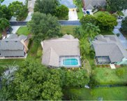 11507 Timberline CIR, Fort Myers image