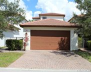 3730 Nw 84th Way, Cooper City image
