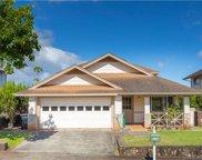 94-1044 Kukula Street, Waipahu image