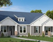 1064 Longwood Bluffs Circle Unit Lot 67, Murrells Inlet image
