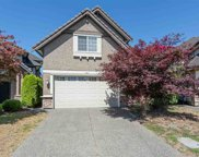 6231 Semlin Court, Richmond image