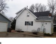 15923 20th Street, Cokato image