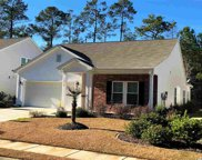 1216 Brighton Hill Ave., Myrtle Beach image