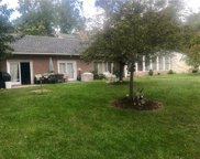 10720 Hague  Road, Fishers image
