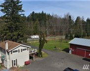2831 54th Ave SW, Tumwater image
