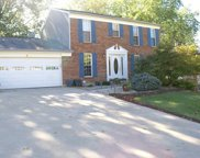 1745 Promontory  Drive, Florence image