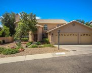10717 N Glen Abbey, Oro Valley image
