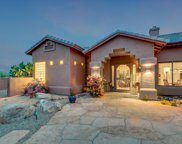 41095 N Canyon Ridge Trail, Cave Creek image