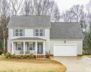 109 Basswood Circle, Willow Spring(s) image