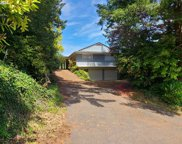 1028 DATE  AVE, Coos Bay image