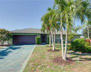 1304 SE 22nd TER, Cape Coral image