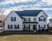 214  Madelia Place, Mooresville image