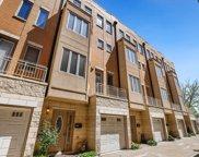 3256 W Armitage Avenue Unit #4, Chicago image