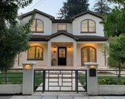 1107 Nevada Ave, San Jose image