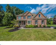 5262 High Court, Pipersville image