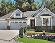 7316 73rd St Ct NW, Gig Harbor image