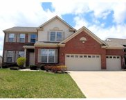 6658 Westminster  Court, Liberty Twp image