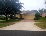 3575 Liberty Hill Drive, Clermont image