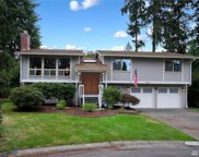 12843 NE 108th Place, Kirkland image