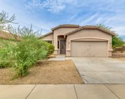 18174 W Canyon Lane, Goodyear image